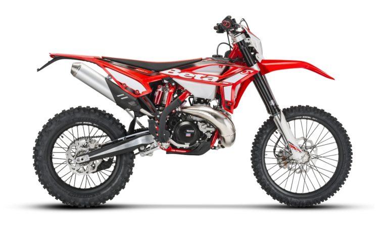 Новые RR 2T/4T 2021 модельного года