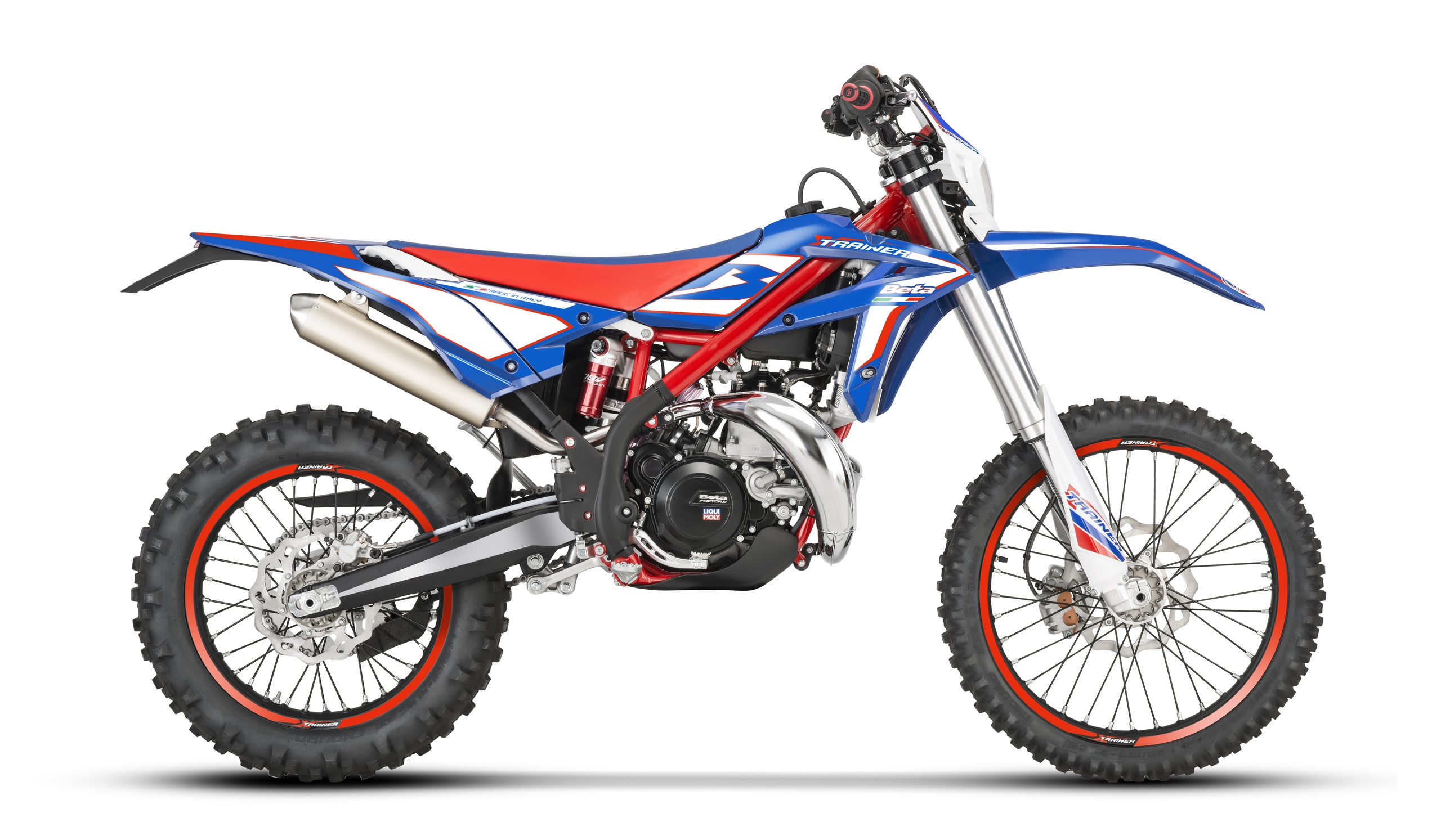 Beta Xtrainer 300 2021 – 6 220 €, изображение №1