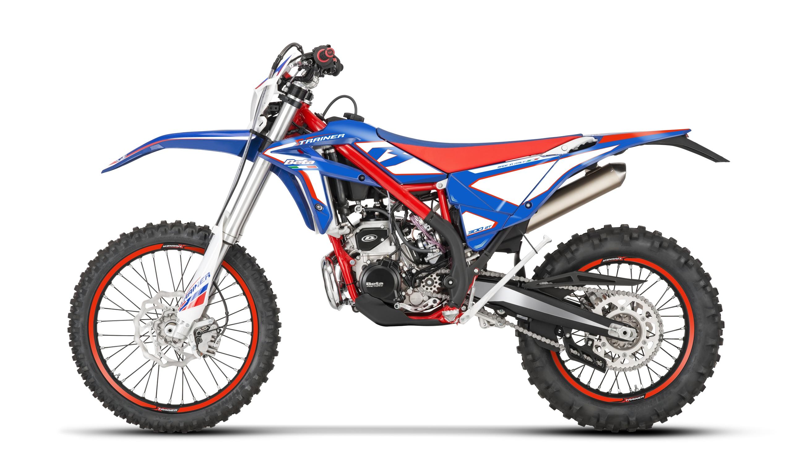 Beta Xtrainer 300 2021 – 6 220 €, изображение №2