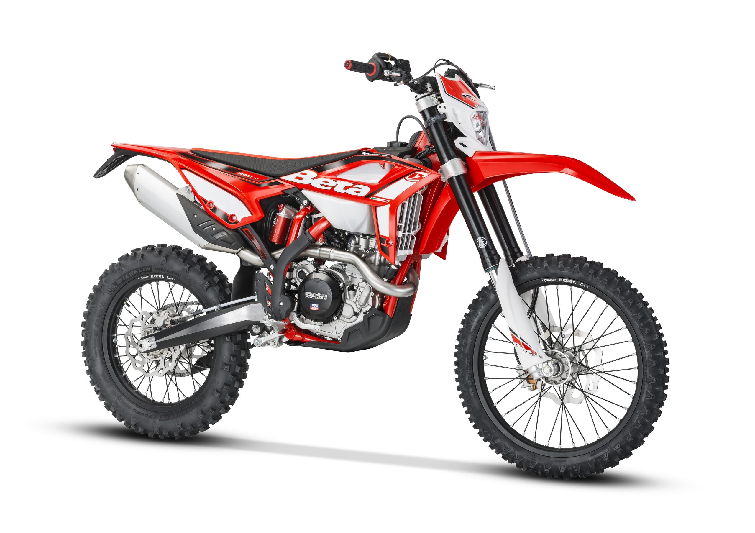 RR 4T 350
