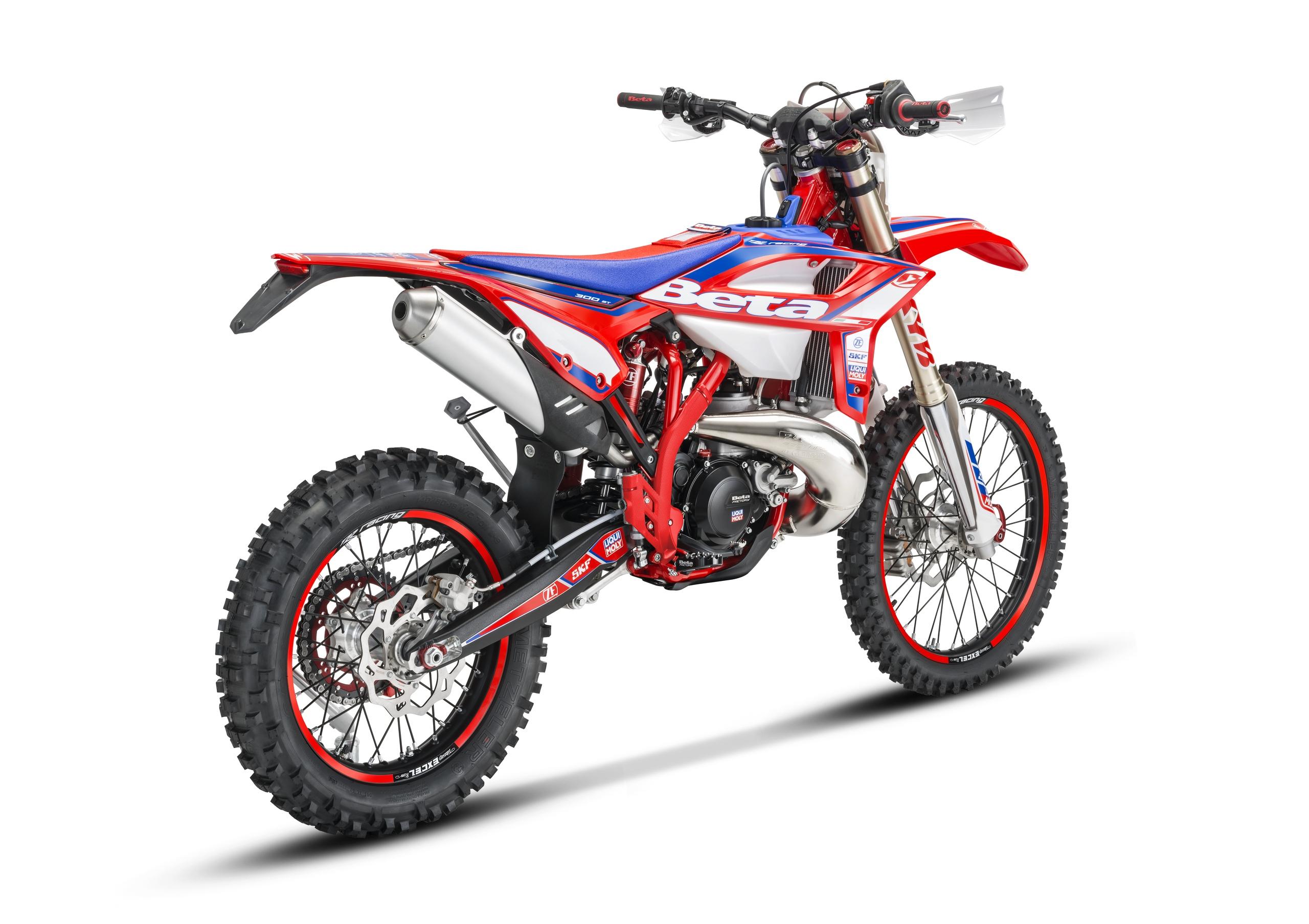 RR Racing MY 2021, изображение №2
