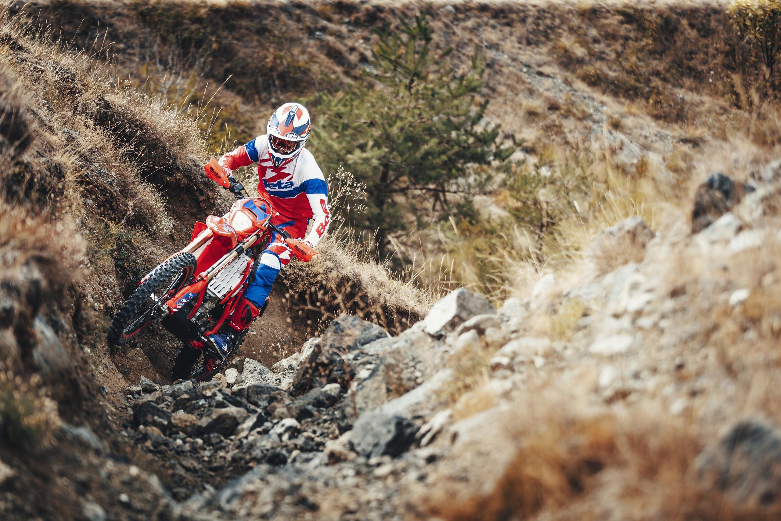 Новый RR Racing MY 2022, изображение №6